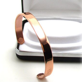 SABONA Original Copper Magnetic Bracelet