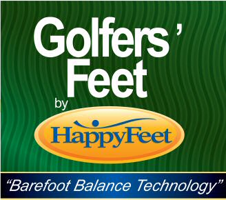 Golfer' Happy Feet Insole Happy Feet Insole golfer runner skier military, back pain, hip knee pain, bone spur, osteophyte, poor circulation, diabetic, Plantar Fasciitis