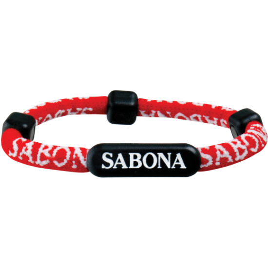 Sabona Athletic Armband Armwrists