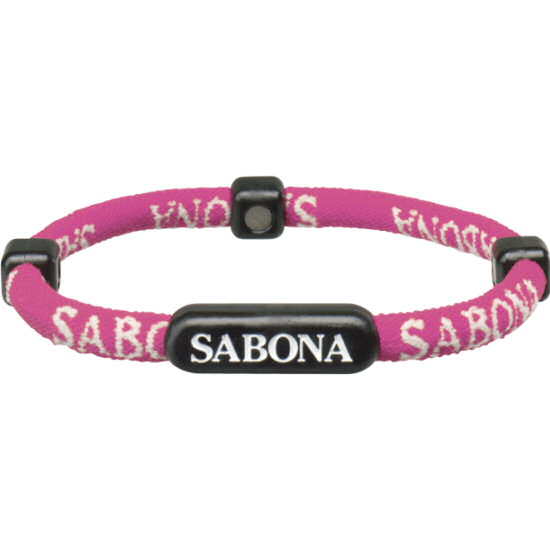 Sabona Bracciali Athletic Armband