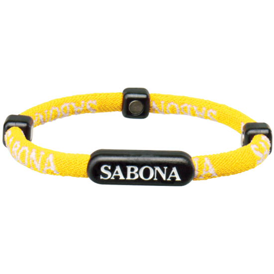 Sabona Bracelets Athletic Armband