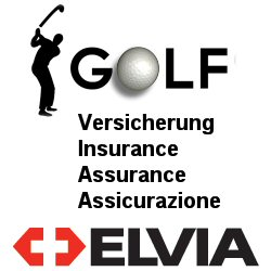 hole in one versicherung assurance insurance assicurazione